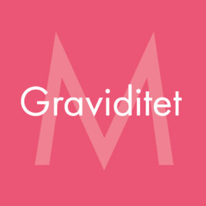 Pharmaceris M- Under graviditet
