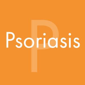 Pharmaceris P- Til hud med Psoriasis