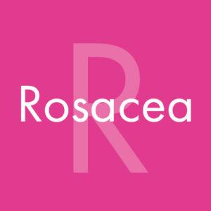Pharmaceris R- Til hud med Rosacea