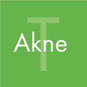 Pharmaceris T- Til hud med Akne
