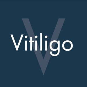 Pharmaceris V- Til hud med Vitiligo